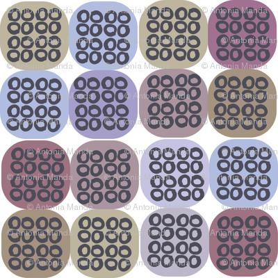 stamp_pad_brown