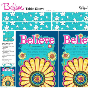 ipad_sleeve_believe_navy