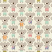 Rkoala_repeat_copy_shop_thumb