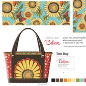 Tote_bag_believe_brown_shop_thumb