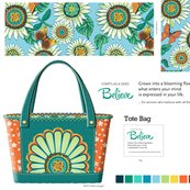 Tote_bag_believe_emerald_shop_thumb