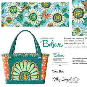 tote_bag_believe_emerald