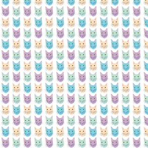 Colouredfaces1
