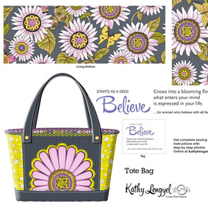 tote_bag_believe_grey2