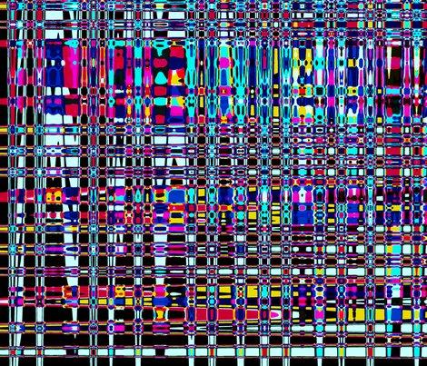 Digital_print_12.6.1_-_senior_collection_copy_shop_preview