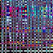 Digital_print_12.6.1_-_senior_collection_copy_shop_thumb