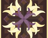 Fabric_pattern9purple.ai_thumb