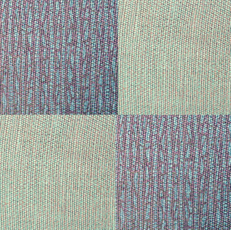Plum Bark fabric by materialsgirl on Spoonflower - custom fabric