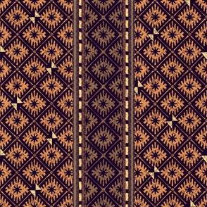 african_blockprints mudearth