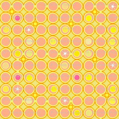 dots_de_la_grapefruit