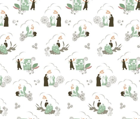 Rrrrgosford_park_toile_tile_50-01_shop_preview