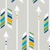 Arrows_all-01_shop_thumb
