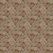 Rrrrgranada__african_version_for_the_contest__shop_thumb