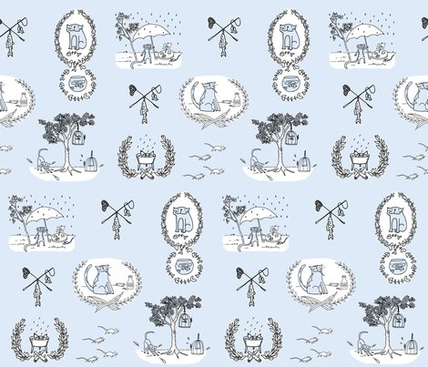 Rrrbad_kitty_toile_66_shop_preview