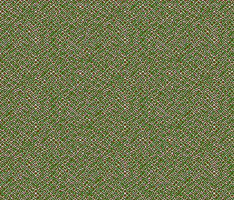 tribal camo fabric by herb'n_fresh on Spoonflower - custom fabric