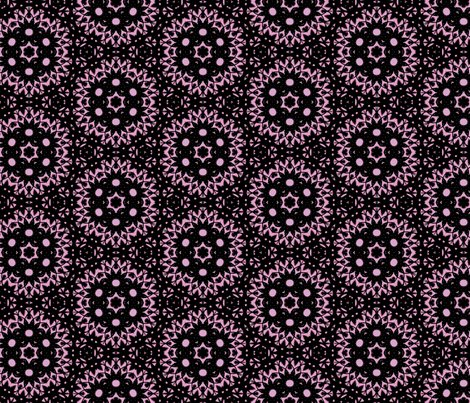 Rrtiling_blackwhitedoily_1_shop_preview