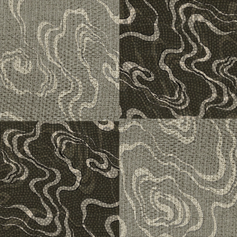 smoke and ash fabric by materialsgirl on Spoonflower - custom fabric