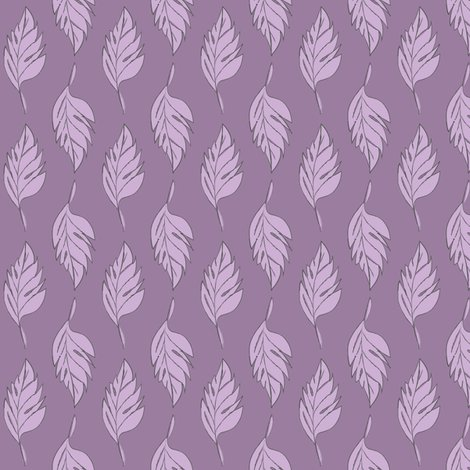Purple_feather_halfdrop_2way