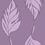 Purple_feather_halfdrop_2way.ai_shop_thumb