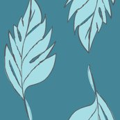 Rrrrblue_feathers_halfdrop_twoway.ai_shop_thumb