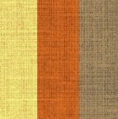 Rrrorange_stripe_ed_shop_thumb