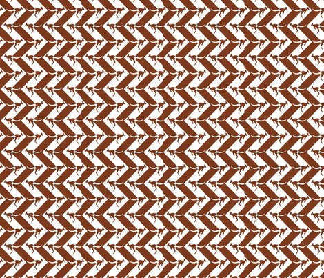 Rrwallaby_chevron_shop_preview