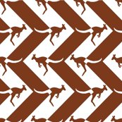 Rrwallaby_chevron_shop_thumb