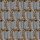Rcastings_stripes_spoonflowe_32513_mended_shop_thumb