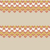 Tanmustardzigzag_shop_thumb