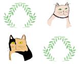 Rrtwocats_thumb