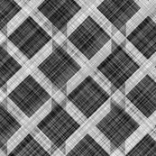 Chevron-plaid-blackwhite1_shop_thumb