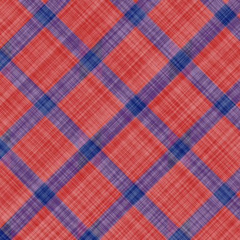 Rchevron-plaid-bluered_shop_preview