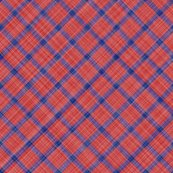 Rchevron-plaid-bluered_shop_thumb