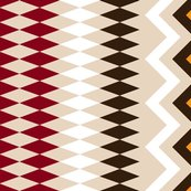 Rrrdiamonds_chevrons_shop_thumb