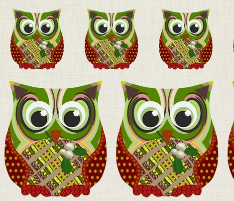 Rrrchristmas_applique_patch_owl_fronts_for_elaine_shop_preview