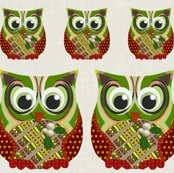 Rrrchristmas_applique_patch_owl_fronts_for_elaine_shop_thumb