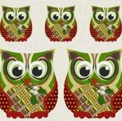 Rrrchristmas_applique_patch_owl_fronts_for_elaine_shop_thumb