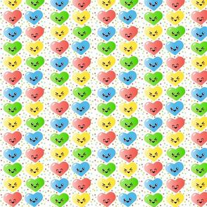 LoveLeeSoaps