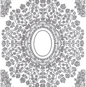 Rrornate_circle_edited_gray_shop_thumb