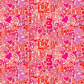 Love_letters2_shop_thumb