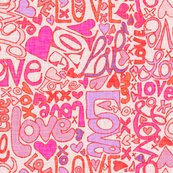 Rrlove_letters_3_shop_thumb