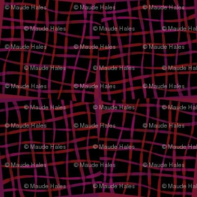 ribbonBlocks-red
