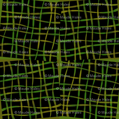 ribbonBlocks-green