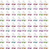 Roller_skates_print_shop_thumb