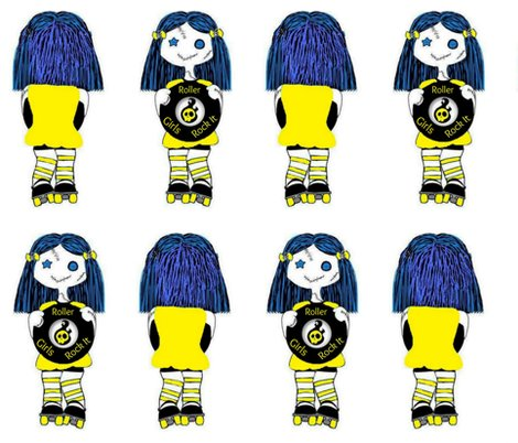 Rrrrrryellow_rockin_derby_doll_ed_ed_ed_ed_ed_shop_preview