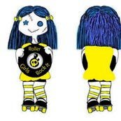 Rrrrrryellow_rockin_derby_doll_ed_ed_ed_ed_ed_shop_thumb