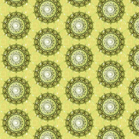 2013-01-12_18-42-35-1_Julia_Scheat fabric by kerryn on Spoonflower - custom fabric