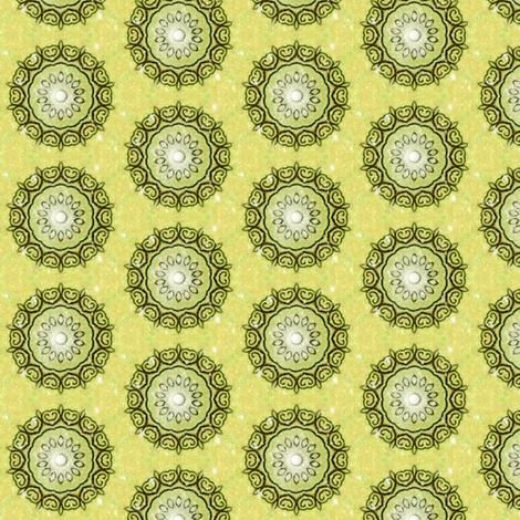 2013-01-12_18-42-35-1_Julia_Scheat fabric by kerryn on Spoonflower - custom fabric