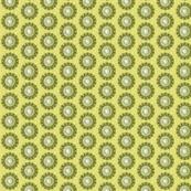 2013-01-12_18-42-35-1_Julia_Scheat