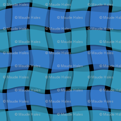 woven_ribbon-blue